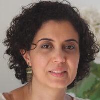 Rania El Fekih