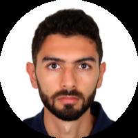 Karim Yatim